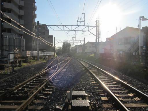20111211・新小金井05