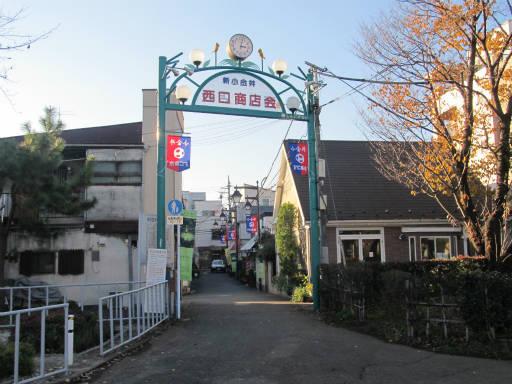 20111211・新小金井06