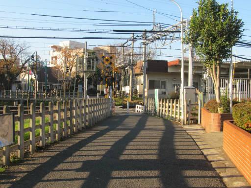 20111211・新小金井04