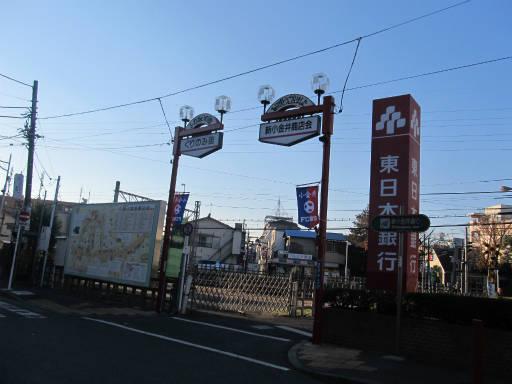 20111211・新小金井02