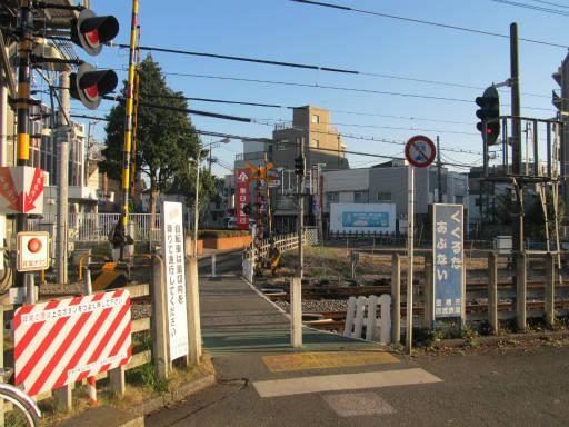 20111211・新小金井14