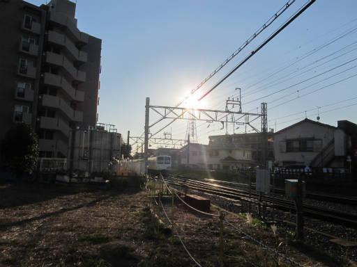 20111211・新小金井24