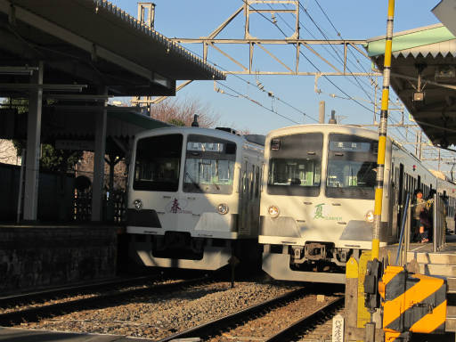 20111211・新小金井21