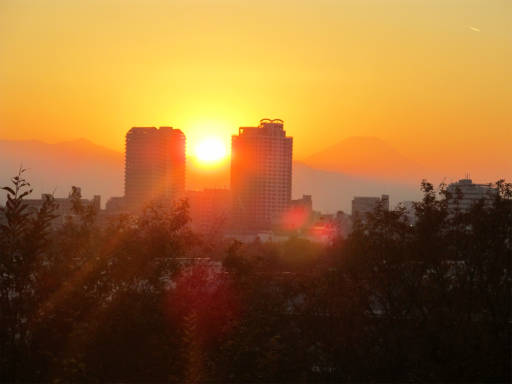 20111211・浅間山16・16:18