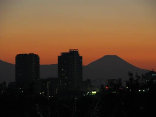 20111211・浅間山25・17:01