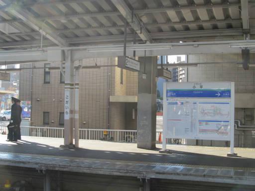 20111218・中野めぐり1-05