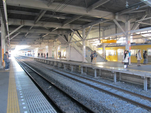 20111218・中野めぐり1-02