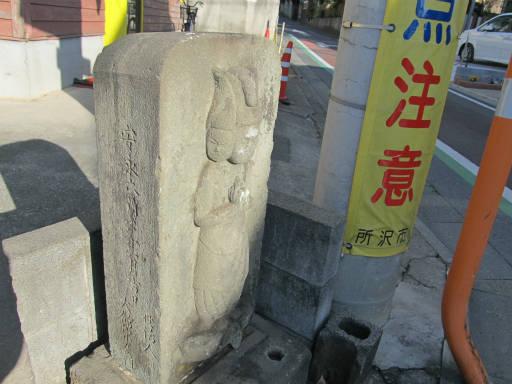 20111218・中野めぐり1-01