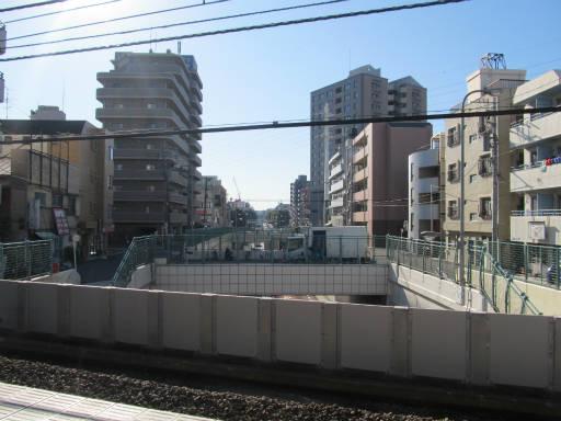 20111218・中野めぐり1-12