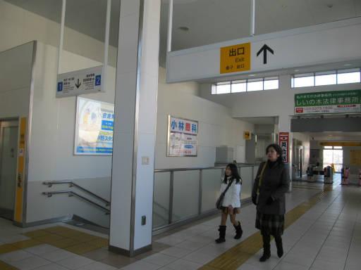 20111218・中野めぐり1-14