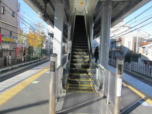 20111218・中野めぐり1-13