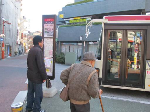 20111218・中野めぐり1-23
