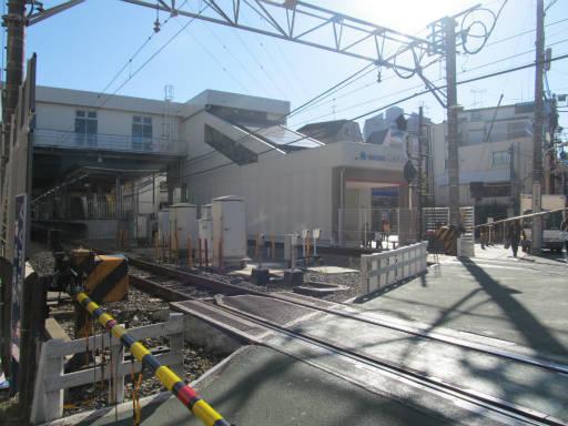 20111218・中野めぐり1-19