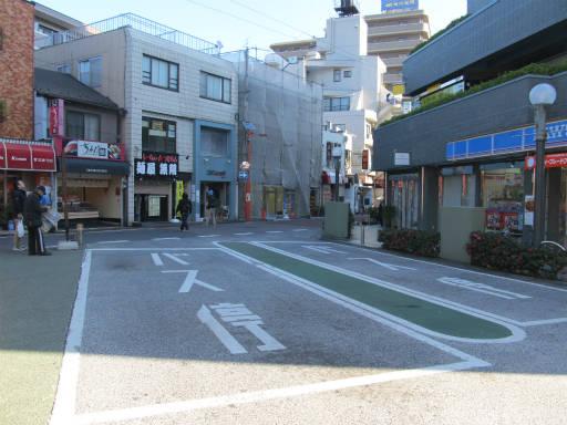 20111218・中野めぐり1-27