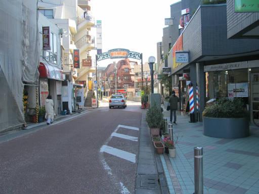 20111218・中野めぐり1-29
