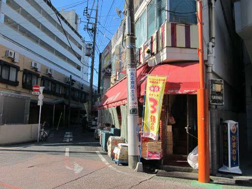 20111218・中野めぐり1-25