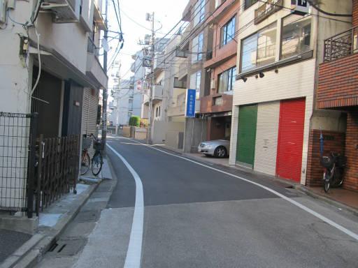 20111218・中野めぐり1-32