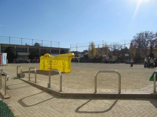 20111218・中野めぐり2-09