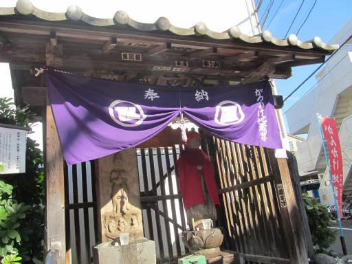 20111218・中野めぐり2-11