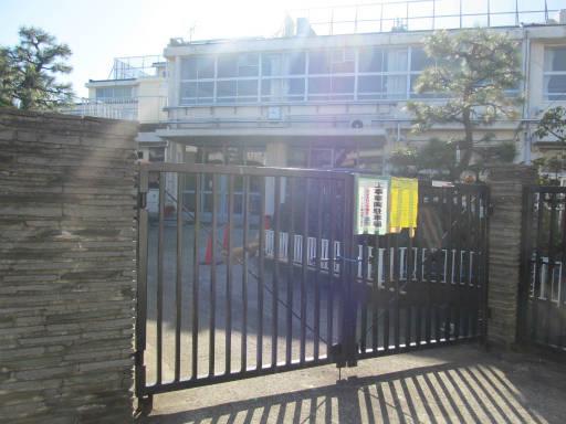 20111218・中野めぐり2-15