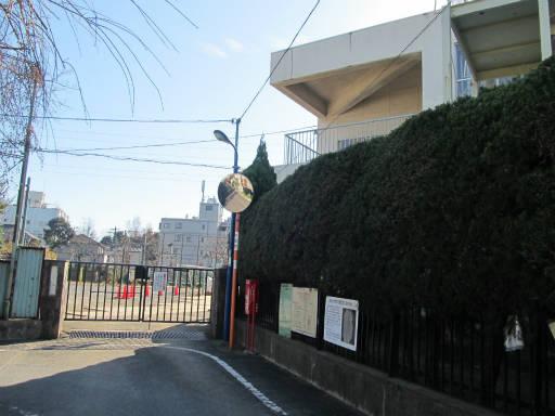 20111218・中野めぐり2-16