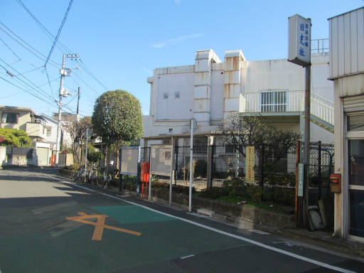 20111218・中野めぐり2-13
