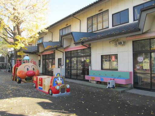 20111218・中野めぐり2-22