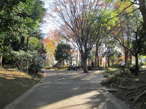 20111218・中野めぐり2-29