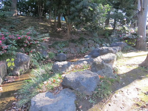 20111218・中野めぐり2-28