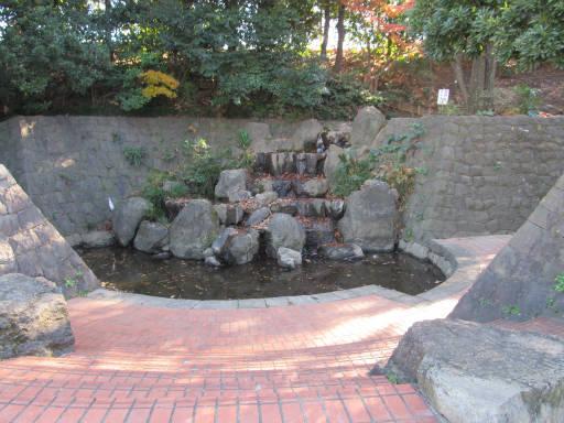 20111218・中野めぐり2-26