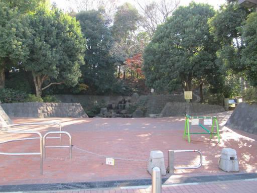 20111218・中野めぐり2-25