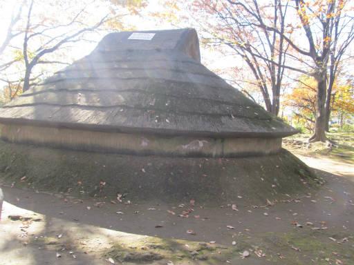 20111218・中野めぐり2-31