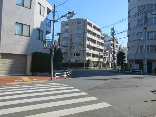 20111218・中野めぐり3-01
