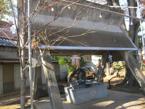 20111218・中野めぐり3-07