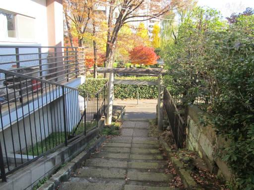 20111218・中野めぐり3-15