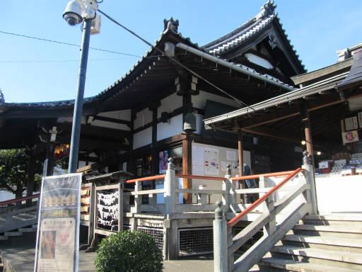 20111218・中野めぐり4-05
