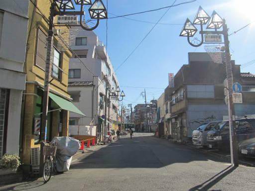 20111218・中野めぐり4-15