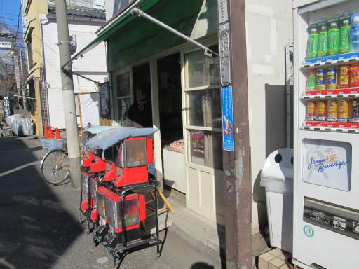 20111218・中野めぐり4-16