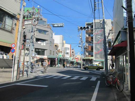 20111218・中野めぐり4-18