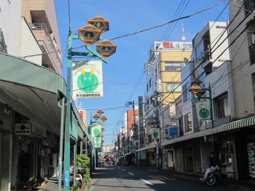 20111218・中野めぐり4-21