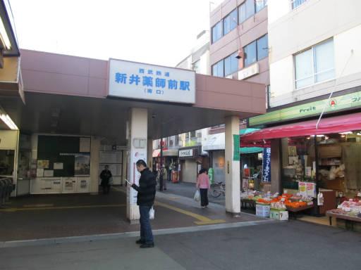 20111218・中野めぐり5-06