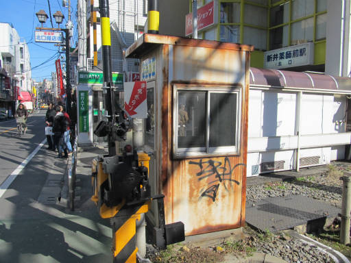 20111218・中野めぐり5-03