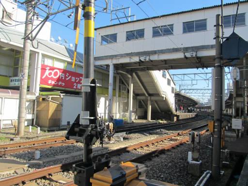 20111218・中野めぐり5-02