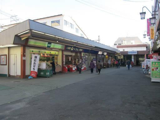 20111218・中野めぐり5-01