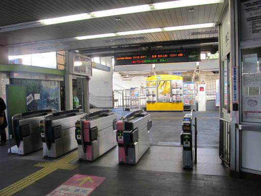 20111218・中野めぐり5-08