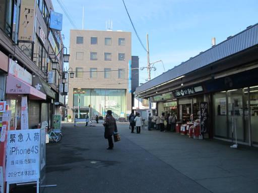 20111218・中野めぐり5-15