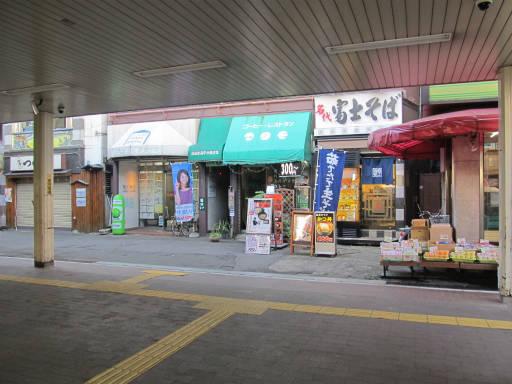 20111218・中野めぐり5-13