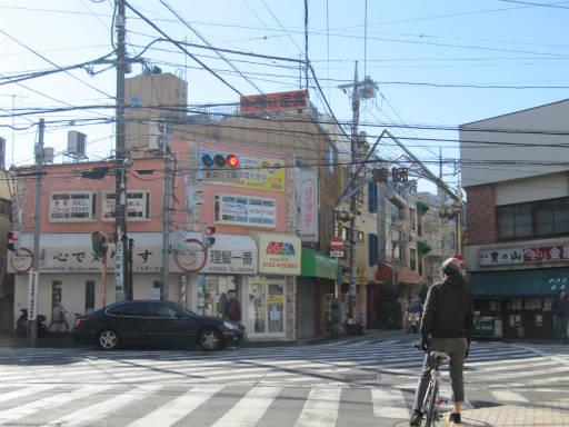 20111218・中野めぐり5-22