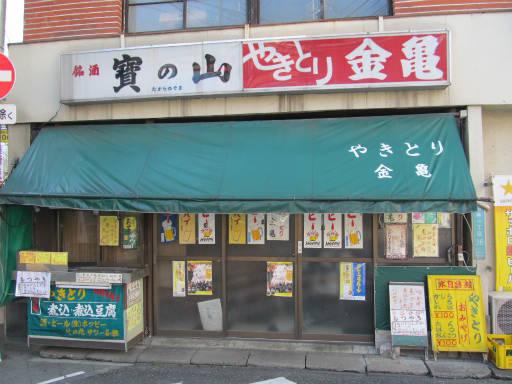 20111218・中野めぐり5-23