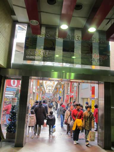 20111218・中野めぐり6-06